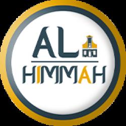 Stichting Al-Himmah